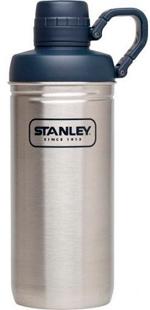 Stanley 10-02112-002