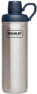 Stanley 10-02113-002