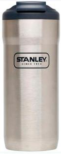 Stanley 10-02115-002