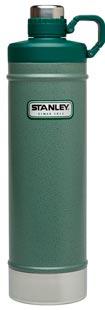 Stanley 10-02286-003