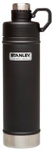 Stanley 10-02286-007