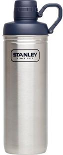 Stanley 10-02286-035