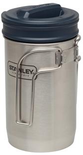 Stanley 10-02345-002