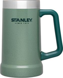 Stanley 10-02874-008