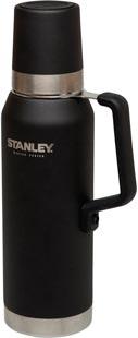 Stanley 10-02659-002