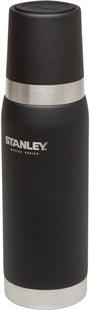 Stanley 10-02660-002