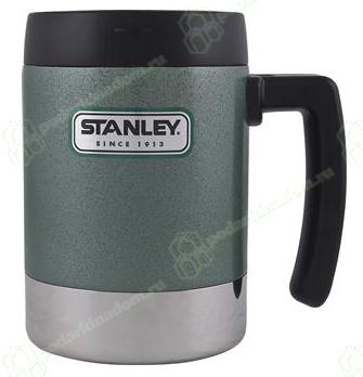 Термосы и термокружки Stanley Stanley PodarkiNaDom.RU 1590.000