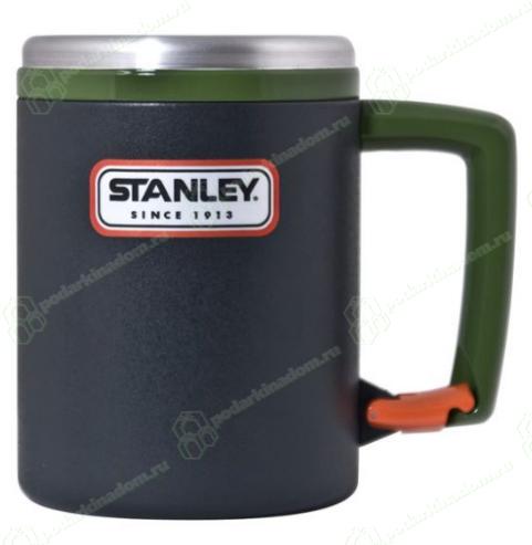 Термосы и термокружки Stanley Stanley PodarkiNaDom.RU 1690.000