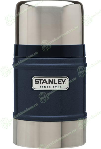 Термосы и термокружки Stanley Stanley PodarkiNaDom.RU 2200.000