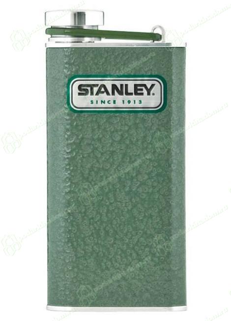 Термосы и термокружки Stanley Stanley PodarkiNaDom.RU 1790.000