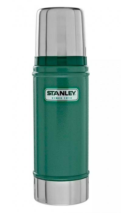 Термосы и термокружки Stanley Stanley PodarkiNaDom.RU 2100.000