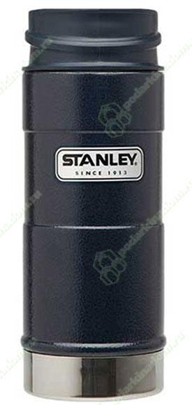 Термосы и термокружки Stanley Stanley PodarkiNaDom.RU 1990.000