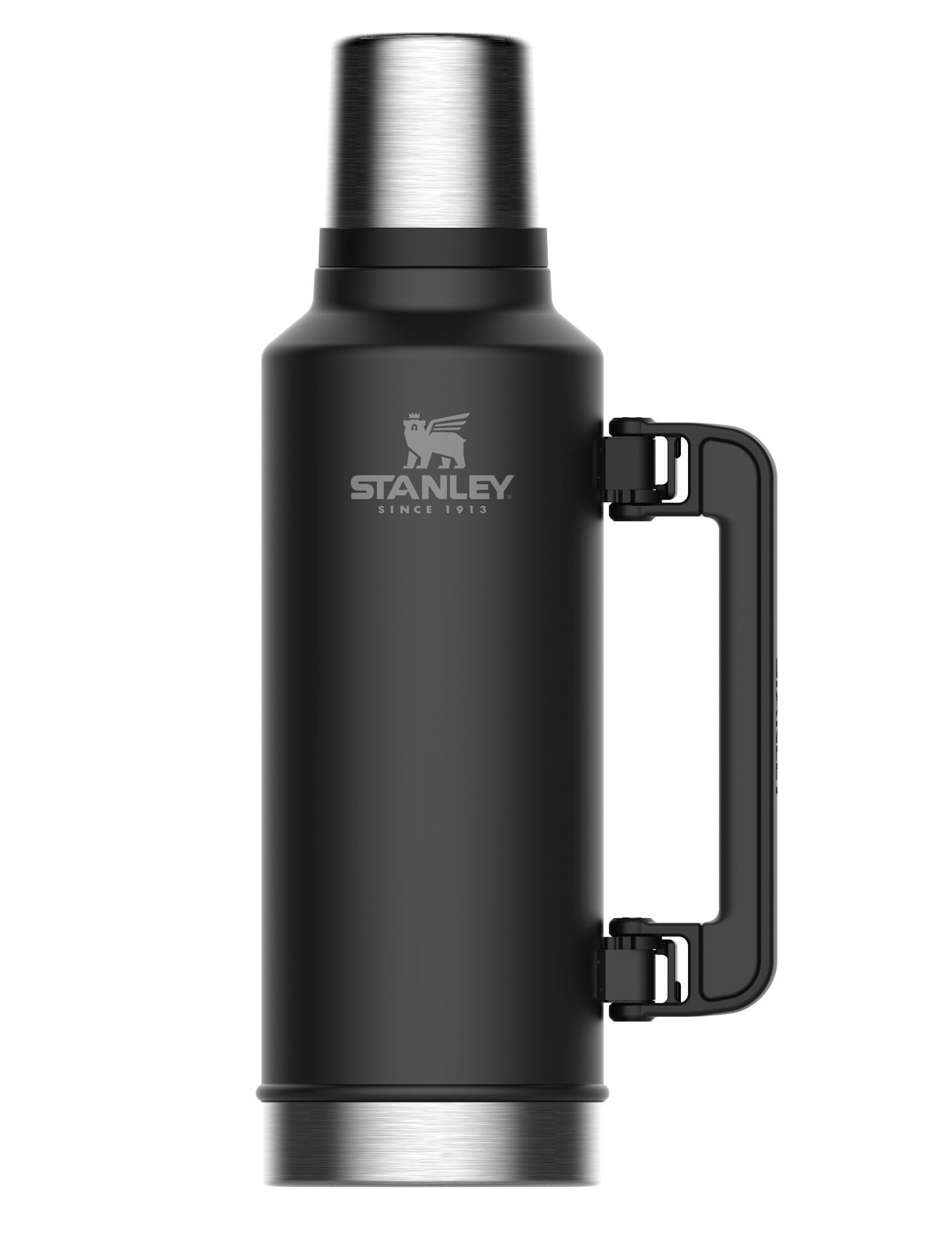 Stanley 10-07934-004