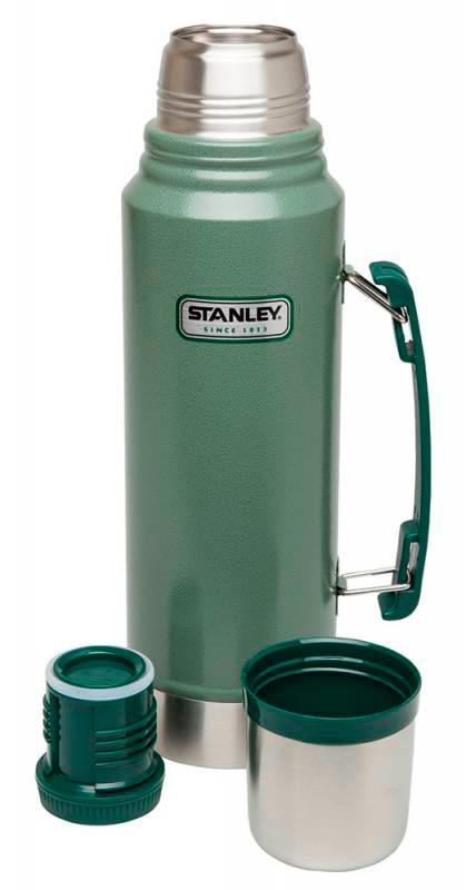 Stanley 10-01289-036
