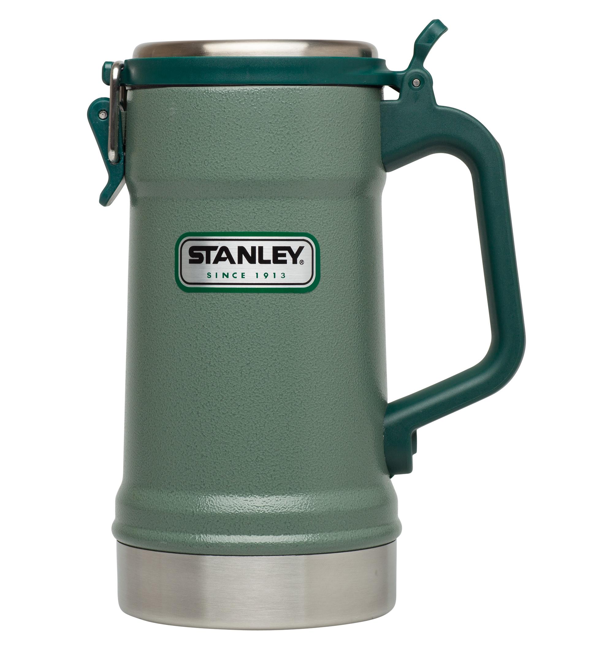 Stanley 10-02114-002