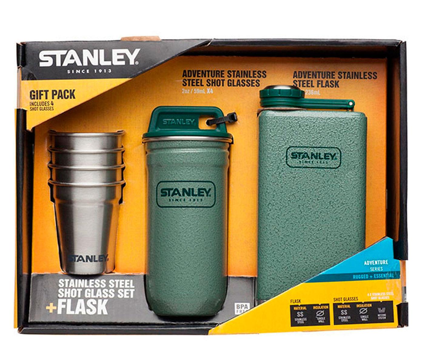 Stanley 10-01883-002