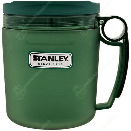 Термосы и термокружки Stanley Stanley PodarkiNaDom.RU 1210.000