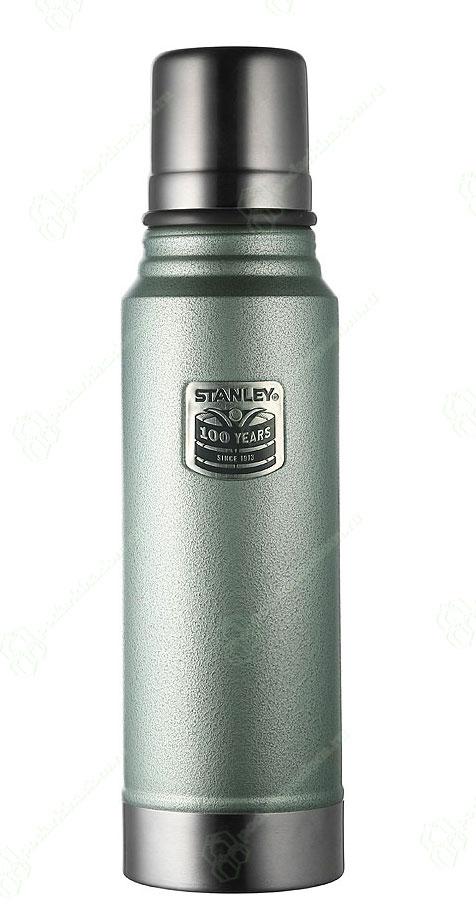 Термосы и термокружки Stanley Stanley PodarkiNaDom.RU 2499.000