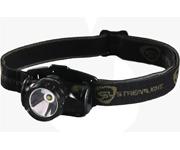 Streamlight Enduro 61411