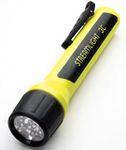Streamlight 3 С 33252