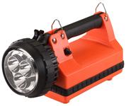 Streamlight E-Spot LiteBox (Standard System)
