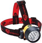 Streamlight Septor