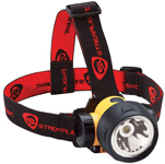 Streamlight Trident HP