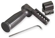 Streamlight Vertical Grip