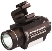 Streamlight Vantage