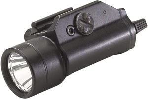 Streamlight TLR-1 IR