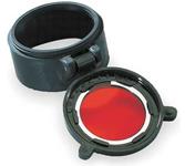 Streamlight Flip Lens Red