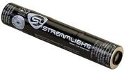 Streamlight Battery Stick 75175