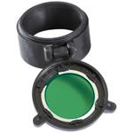 Streamlight Flip Lens Green