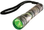 Streamlight Buckmasters Camo Twin-Task 2L