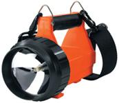 Streamlight Fire Vulcan (ATEX)