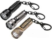 Streamlight Key-Mate