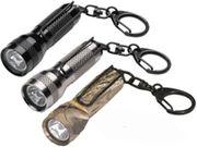 Streamlight Key-Mate