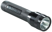 Streamlight Scorpion 85101