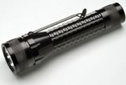 Streamlight TL-2