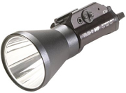 Streamlight TLR-1 HP