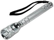 Streamlight Task-Light 3AA