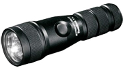 Streamlight Twin-Task 1L LED