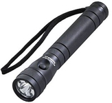 Streamlight Twin-Task® 3C UV-Black