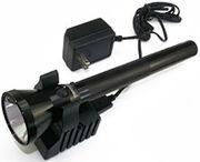 Streamlight UltraStinger