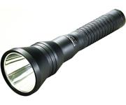 Streamlight Strion LED HP