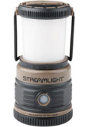 Streamlight Siege
