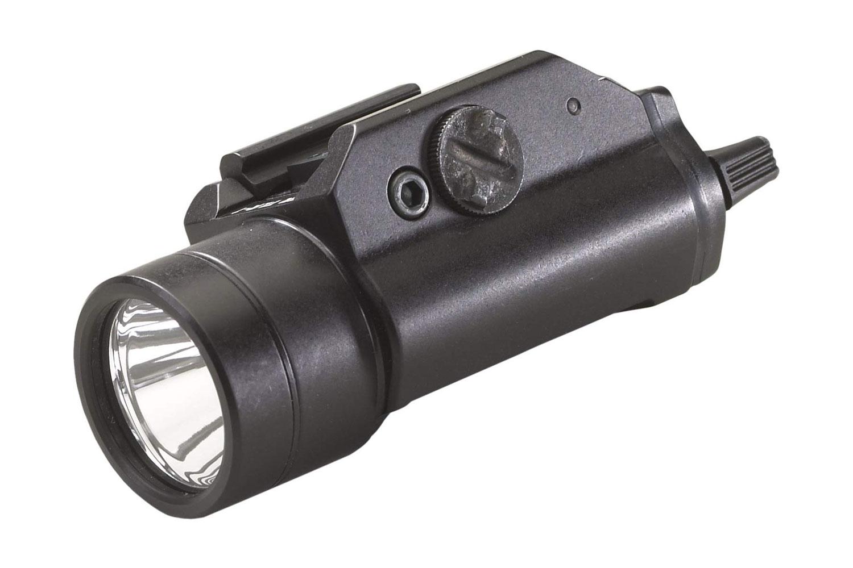 Streamlight TLR-1 IR