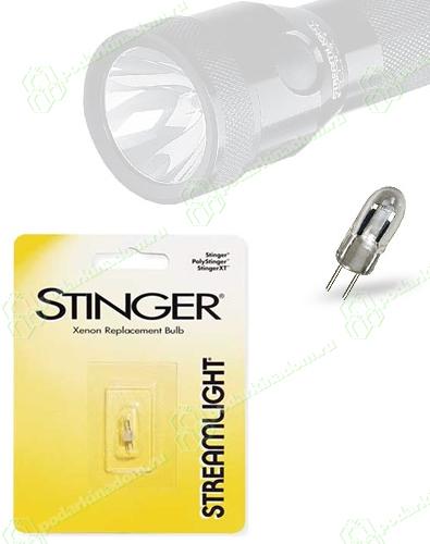 Streamlight 75914 Xenon Bulb