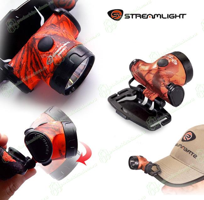 Streamlight Enduro 61407