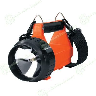 Аккумуляторные фонари Streamlight PodarkiNaDom.RU 12800.000